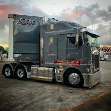 100 Best Semi Truck Trailer Rental For Most The Best Option Check Out How Easy It Is To