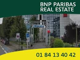vente bureaux achat vente bureau strasbourg 67000 bas rhin 67 bureau à