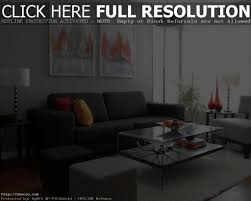 Living Room Curtains Kohls by Beautiful Drapes Best Bedroom Blinds Curtains On Sale Red Living