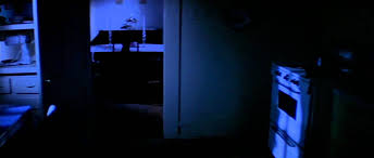 Halloween 1978 Who Played Michael Myers by Halloween 1978 Death Of Judith Myers Youtube