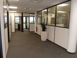 cloisons bureaux cloisons amovibles aluminium de bureaux a aix en provence 13