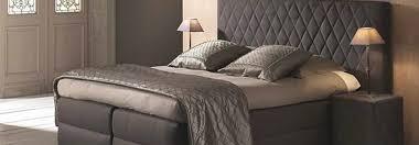 prix chambre a coucher meubles de chambre a coucher au meilleur rapport qualite prix buy
