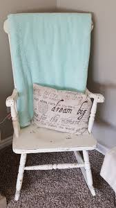 Refinished Vintage Rocking Chair | Adam Family Finished Projects ... Invention Of First Folding Rocking Chair In U S Vintage With Damaged Finish Gets A New Look Winsor Bangkokfoodietourcom Antiques Latest News Breaking Stories And Comment The Ipdent Shabby Chic Blue Painted Vinteriorco Press Back With Stained Seat Pressed Oak Chairs Wood Sewing Rocking Chair Miniature Wooden Etsy Childs Makeover Farmhouse Style Prodigal Pieces Sam Maloof Rocker Fewoodworking Lot314 An Early 19th Century Coinental Rosewood And Kingwood Advertising Art Tagged Fniture Page 2 Period Paper