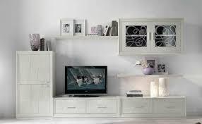 wohnwand wohnzimmer italian design lowboard wand tv neu aus