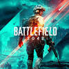 Battlefield 2042 launches October 22 on PS4 and PS5: first details