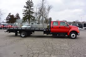 2011 Ford F650 Crew Cab Diesel For Sale Ford F650 Super Truck Enthusiasts Forums Cars Camionetas Pinterest F650 Monster Trucks Gon Forum Kaina 32 658 Registracijos Metai 2000 Duty Diesel Trucks In Maryland For Sale Used On Buyllsearch Fordcom Carros Powerstroke Pickup Youtube 2012 Ford Xl Sd Gin Pole Jeff Martin Auctioneers Inc Utah Nevada Idaho Dogface Equipment