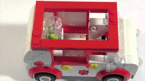 Custom Lego Ice Cream Truck Review - YouTube Leo The Truck Ice Cream Truck Cartoon For Kids Youtube The Cutthroat Business Of Being An Ice Cream Man Sabotage Times All Week 4 Challenges Guide Search Between A Bench Mister Softee Song Suburban Ghetto Van Chimes Jay Walking Dancing Hit By Trap Remix Djwolume Playing Happy Wander Custom Lego Review Fortnite Locations