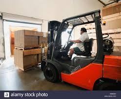 USA, California, Santa Ana, Forklift Truck Loading Pallets Into ... Xcmg Truck Loading Machinery Mini Wheel Loader Lw300kv With Ce View Automatic Stackerautoritymanjusgujaratindia Loader Nm Heilig Steel Platforms And Stairs Saferack Industrial Automated Loading Unloading Of Trucks A Fxible Largest Supplier Truck Systems Saferack Forklift Loading10 Wiri Timber Conveyor Ndan Gse Safety Access Platform Alisafe Warehouse Bay Stock Photo Balonci 184391124 Single Hatch Fall Protection Systems Carbis