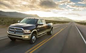100 2013 Dodge Truck The Future Of Ram Is Looking Pretty Bright Chapman Las Vegas