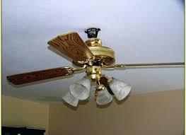hunter ceiling fan replacement globes daniellechuatico com