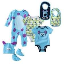 Monsters Inc Baby Bedding by Baby Boom Robot Baby Bedding Collection Baby Boom Bedding