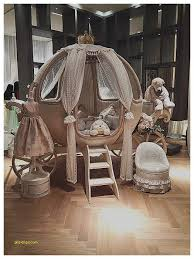 Luxury Cheap Baby Doll Cribs Baby Cribs Cheap Baby Doll Cribs