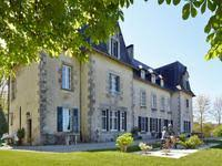 chambre de commerce creuse properties and houses for sale in creuse listing page 1 of