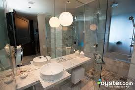 One Bedroom Suite At Palms Place by The Studio Suite At The Palms Place Hotel Spa Oyster Com