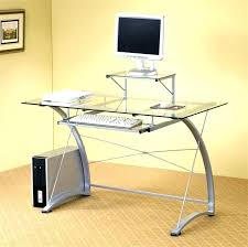 Sauder Executive Desk Staples by Office Desk Office Desks Staples Shaped Executive Desk L Corner