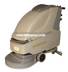 Commercial Floor Scrubbers Australia by Used Floor Scrubbers Houses Flooring Picture Ideas Blogule