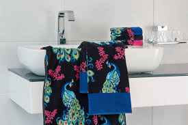 extravagante designinspirationen im luxus badezimmer
