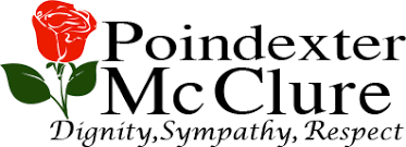 Poindexter & McClure Funeral Homes Washington Indiana