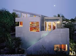 104 Modern Architectural Home Designs 27 Contemporary S That Are Works Of Art Digest