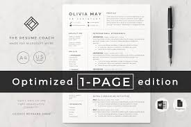 12 Best Resume And Cover Letter Templates - Word, PDF Documents How To Write A Resume 2019 Beginners Guide Novorsum Security Guard Sample Writing Tips Genius R03 Jessica Williams Professional Cv Template For Ms Word Pages Curriculum Vitae Cover Letter References Icons 5 Google Docs Templates And Use Them The Muse 005 Free Ideas Gain Amazing Modern Cv Professional Cv Mplate Free Download Word Format Perfect Cstruction Examples Included Top 14 Best Download In Great 32 For Freshers Format Ms Tutorial To Insert Picture In 20 Premium 26 Creating A Create