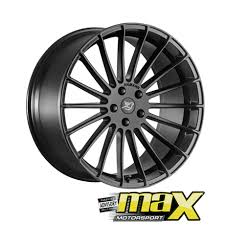 20 Inch Mag Wheel - MX1227 Hamann Replica Wheels (5x120 PCD) Michelin Pilot Sport 4s 20 Tires For Tesla Model 3 Evwheel Direct Dodge 2014 Ram 1500 Wheels And Buy Rims At Discount Porsche Inch Winter Wheels Cayenne 958 Design Ii With Wheel Option Could Be Coming Dual Motor Silver Slk55 Mercedes Benz Replica Hollander 85088 524 Ram 2500 Hemi With Custom Inch Black Off Road Rims 042018 F150 Fuel Lethal 20x10 D567 Wheel 6x13512mm Offset 2006 Ford F250 Dressed To Impress Diesel Trucks 8lug Magazine Dodge Ram Questions Will My Rims Off 2009 Wheel And Tire Packages Vintage Mustang Hot Rod Bbs Chr Set Bmw F Chassis D7500077chrtipo Addmotor Motan M150 Folding Black Fat Tire Ebike Free