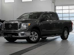 2017 Nissan Titan For Sale In Kelowna 1996 Nissan Pickup For Sale Youtube Jeep Grand Cherokee Trackhawk 2018 Review Europe Inbound Car Navara Wikipedia Review 2016 Titan Xd Pro4x 1993 Overview Cargurus 1995 Nissan Pickup Used Frontier Sv Rwd Truck Pauls Valley Ok 052018 Vehicle 1994 Nissan 4x4 4 Sale 5 Speed Se Extended Trucks For Nationwide Autotrader Pick Up Next Generation Pickup Teased Automobile 2017 Crew Cab Truck Price Horsepower