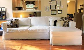 ebay 2 piece sofa covers