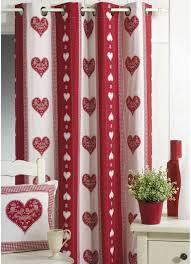 rideaux pour cuisine enchanteur rideau voilage et rideaux pour cuisine