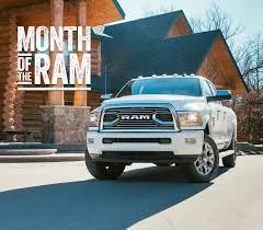Dodge Truck Rebates And Incentives 2016 - Best Truck 2018 Ram Truck Month Event 1500 Youtube Used 2017 Outdoorsman500 Rebate Internet Sale For Sale In Ram 2500 For In Paris Tx At James Hodge Motors Dodge Rebates And Incentives 2016 Lovely The 3500 Is Unique Prices Allnew 2019 Trucks Canada Hoblit Chrysler Jeep Srt New Deals Lease Offers Specials Denver Center 104th Sonju Browse Brands Most Recent Pickup Are On Lebanon Tennessee
