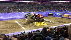 We HEART Monster Jam! | Macaroni Kid Show Pittsburgh Donut Competion Pa Jam Youtube Grave Digger Monster Tickets Sthub Jackson Five Is Coming To February Photos Allcom 2013 Truck Allmonstercom Pladelphia Rock Roll Marathon App 2012 Pa Freestyle Run Dayton Oh Comes To Ppg Paints Arena Feb 1012 Cw 2017 11th 100 Intros Youtube Pittsburghs Pennsylvania Motor Speedway Sept 12