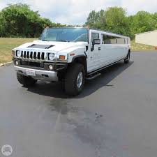 White Hummer Limo   Jimmy's Limousine Service: Online Reservation Gta 5 Jagt Uns 31 Online Monster Truck Limo Deutsch Grand 18 Wheeler Small Car Limo Flatbed Towing Houston7135542111 I15 San Diego California Vip Ford Super Max Largest Fleet In South Western Ontario Dorchester Norfolk Belvedere Limousine 2028 Passengers Party Bus Only 1 The World Limo001345 15000 Fleet Abraham Rsvp Limousines Luxury Transportation Service The Toyota Tundrasine Is Eight Doors Worth Of Truck My 15 20 Passenger Phat Cat Hummer Atlanta Ga And Airport