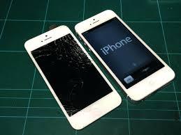 iphone 5s broken screen – wikiwebdir