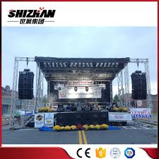China Fashion Show Runway Stage Truss System For Sale, Runway Stage ... China Street Fashion Customers Favorite Electric Ding Car Mobile American Retail Association Classifieds Fashioncustomers Carmobile Food Toyota Pickup Truck Sales Rise In November San Antonio Expressnews Turnkey Boutique Business For Sale Florida 2018 Trucks For Libaifoundationorg Image Truck Best Resource Gmc Marketing Vehicle 213 Industrymk2k Sample Coop 28s Bash With Le Shopcaterpillar Official Caterpillar Gifts Apparel