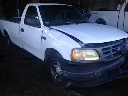 Ford F150 2001 For Parts | Used Auto Parts Miami | Salvage Yard ... Used 2005 Ford F350sd Pickup Parts Cars Trucks Tristparts Transfer Case Assy 2008 Chevrolet Silverado 1500 10 Beautiful 1986 Nissan Pickup Truck Pictures Soogest 1998 Chevrolet S10 Quality Oem Replacement East Phoenix Just And Van Huge Selection Of Auto In Our Hillsboro Or Facility Chevy Unique 2000 Silverado 4 Complete New Arrivals At Jim S Toyota Car Used Truck Parts Body Automotive On A Wide Range Of Trucks Junk Mail Oldgmctruckscom Section 1989 Toyota Extra Cab 4cyl 4x4 Jims