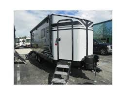 100 Truck Camper Dolly New 2018 Starcraft RV GPS 210RLD Travel Trailer Stock A5063