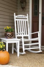 100 Hinkle Southern Rocking Chairs Chair Company Personalized Cumberland Slat Rocker 250S
