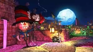 Halloween Wars Wiki by Pumpkin Map Happy Wars Wiki Fandom Powered By Wikia