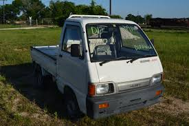 1993 Daihatsu Hijet Climber 4x4 Mini Truck SU Diff Lock - LoneStar ... 1993 Daihatsu Hijet Climber 4x4 Mini Truck Su Diff Lock Lonestar Private Of Stock Editorial Photo Trucks Youtube North Texas Inventory 2 Christopher Spooner Flickr Of Image The Worlds Newest Photos Hijet And Mini Hive Mind Hijet Pick Up Truck 22364333 Alamy Hashtag On Twitter 3