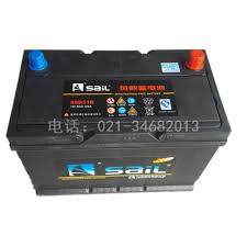 USD 130.80] Sail Battery 95D31R Maintenance-free Battery 12v80ah ... 12v 100ah Deep Cycle Battery Solar Power Light Fan Plantation Food Amaron Truck 150ah Price In India Shop For Reach Change Youtube Century Car In New Zealand 90ah 27f Automotive Suv Starting Princess Auto Batteries Clinic Powersonic Pn120mf 12v 900cca Calcium Tractor For Truck 225ah Starter 12vdc Left Duracell Dp 225hd The Tesla Electric Semi Will Use A Colossal Bus Action How Often Should I Replace My Top