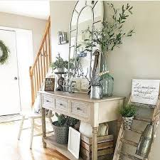 Our Vintage Home Decor Store Features CRAZY Daily Deals On The Best Farmhouse Rustic