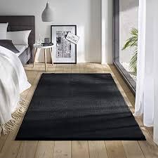 teppiche teppichböden flachgewebe läufer nature 600 silber