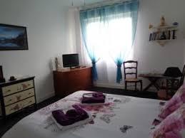 chambres d hotes dax chambres d hôtes le clos des mylandes chambres d hôtes à dax