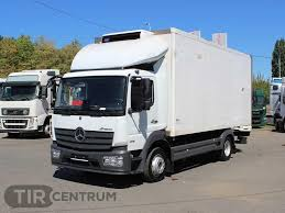 Mercedes: Actros, Axor - Used Trucks, Trailers, Sales Of Lkw From ... 360 View Of Mercedesbenz Actros 1851 Tractor Truck 2013 3d Model Freightliner Coronado 114 6x4 Prime Mover White For Mercedes Benz Unimog Interior Cars Pinterest L 2545 L6x2ena Container Frame Trucks Price Ls Euro Norm 6 30400 Bas The New Rcedesbenz Truck Atego Is Presented At The Mercedesbenz G63 Amg First Drive Motor Trend Fast Car New Heavyduty Among Buy Used 11821 Compare Karjaa Finland August 4 Raisio September 28 Logging Wallpaper Lorry Arocs Silver Color Auto