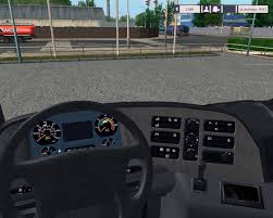 Euro Truck Simulator Pc Test Tipps Videos News Release Termin, Log ...