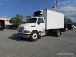 Sterling ACTERRA For Sale Tuscaloosa, Alabama , Year: 2006 | Used ... 2010 Freightliner Business Class M2 106 For Sale In Tuscaloosa Trucks By Owner In Al Cargurus Fire Truck For Firebott Alabama New And Used On Cmialucktradercom Cars Whosale Cheap Car Lots Al Wordcarsco 1998 Gmc Topkick C6500 Truckpapercom Just Chillin Frozen Treats Food Roaming Hunger Honda Dealership Townsend Officials Approve Vehicle Equipment Purchases News