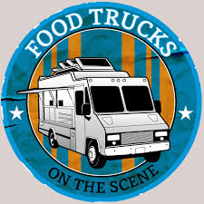 Food Trucks In San Bernardino Thursday | County Of San Bernardino ... North Hampton Volunteer Fire Department Posts Facebook Ta Truck Service 245 Allegheny Blvd Brookville Pa 15825 Ypcom School District Drone Footage Youtube Pgh Hal Truck Pghhalfood Twitter The Highway Star 1969 87 Gmc Astro Gmcs Hemmings Ladelphia Fire Department Squad 72 Responding To All Hands Stake Body Commercial Trucks Ford Sales In Pittsburgh Fileport Authority Red Truck Pittsburghjpg Wikimedia Commons New Used Cars For Sale At Cochran Serving County Rack For Racks Design Ideas Transit Vs Mercedesbenz Sprinter