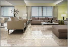 fitzgerald tile company woburn ma tiles home design