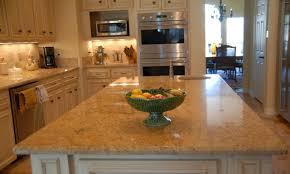 furniture kashmir gold granite countertops white color
