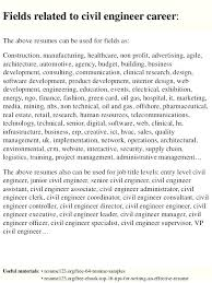 Engineering Manager Resume Civil Project Engineer Sample Management Skills On Best