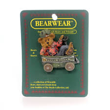 Boyds Bears Resin Huck Keep On Trucking Pin - SBKGifts.com ... Weed 420 Marijuana Cannabis Decal Sticker Rat Rod Hot Keep On Keep On Trucking Blacklight Poster Trucking Lawcris Panel Products On Getting Stitched Stock Photo Image Of Driver Truck Cargo 6796154 Thursday At 10 Ikimi Zo Planes Trains And Truck Frames Trucking Coverage Map Insurance Customized 70s Van Fans With Vanner Events Wsj Micultclassics 9790 Kfc Powered By Wwwtruckpicseu Wwwlkwfa Flickr Rocket Groot Tom Anglebger Childrens